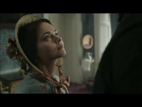 Victoria & Albert - The Love Story - Part 70