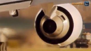 Air Crash Investigations   Air India 182 .. Sudden fall  !! 2018 HD