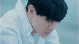 林俊傑 JJ Lin - 小瓶子 Message in a bottle (華納 Official HD 官方MV)