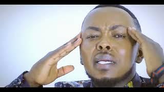 SAMMY IRUNGU - MWEI WA GITHIMA (Skiza 7635665 Send to 811)