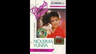 Download lagu Nourma yunita apa mungkin MP3