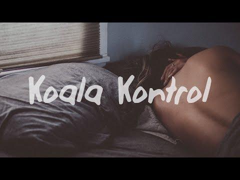 Jeremy Zucker - Comethru (lyrics)