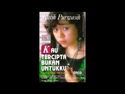 Ratih Purwasih - Janji Manis Pahit Ku Rasa Mp3