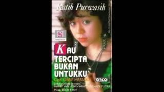 Ratih Purwasih Janji Manis Pahit Ku Rasa