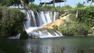 Aldama Tamaulipas Mexico Turismo