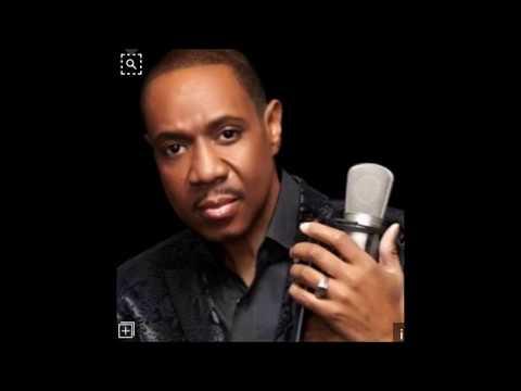 Best of 80's R&B Love Songs Mix - DJ Showcase, Gregory Abbott, Billy Ocean, Jermaine Jackson ..