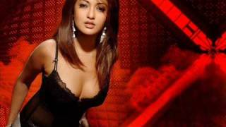 Bangla Song and Actresses - Aaj Pasha