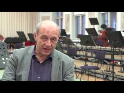 Christmas Concert - audience choice programme