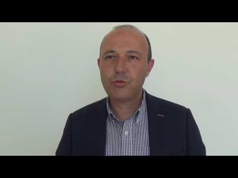 Havalı Silahlar Türkiye Şampiyonası Erdemli'de Başladı