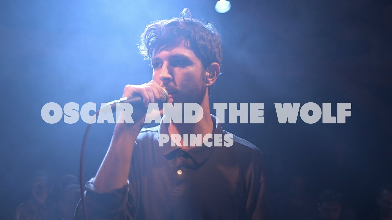 oscar-and-the-wolf-princes-live-at-music-apartment-music-apartment