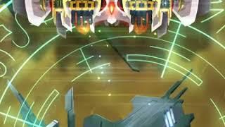 Phoenix 2 S4 Daily #1117 Sigma Corsair Speedrun 1:35.97