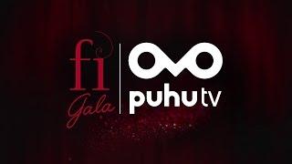 Fi Gala Gecesi - 31 Mart 2017
