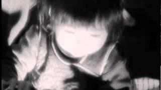 映画「夏の家族」予告編