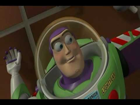 Youtube Poop Toy Story Part 2 Youtube