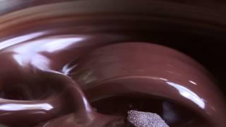 Серия #03 - Как делают шоколад?