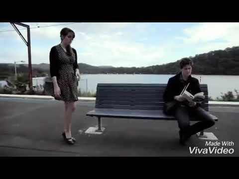 Dukh Tere Jhal Lunga Sare Hass Ke Full Video Song 2018