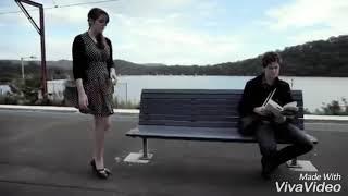 Dukh Tere Jhal Lunga Sare Hass Ke Full Video Song 2018 Farman saab
