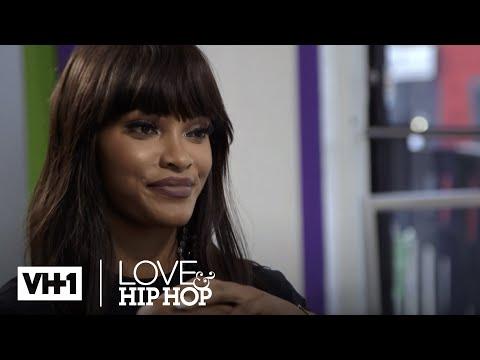 Joseline Wants To Take Bonnie Bella To Miami 'Sneak Peek'   Love & Hip Hop: Atlanta