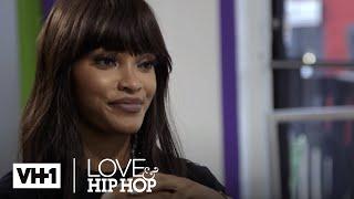 Joseline Wants To Take Bonnie Bella To Miami 'Sneak Peek' | Love & Hip Hop: Atlanta
