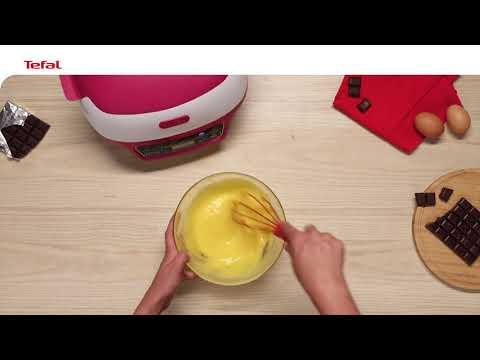 recettes-cake-factory:-fondant-au-chocolat