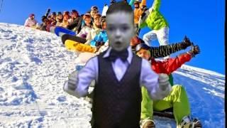 видео Происхождение фамилии Гаврилова
