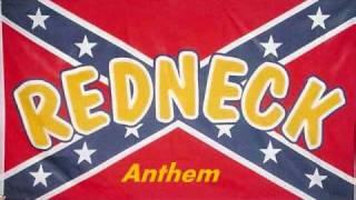 Redneck Anthem