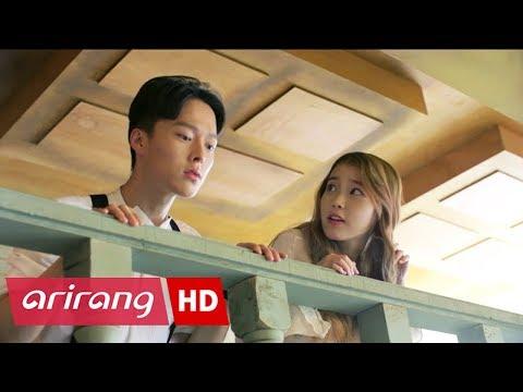 [Showbiz Korea] Actor Jang Ki-yong(장기용) _ Q&A