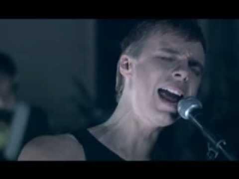 Dons - Tuksums (Latvia Art Singer)