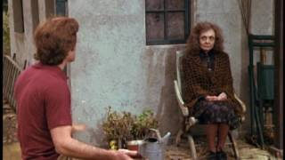 Суеверие / Superstition (1982) трейлер