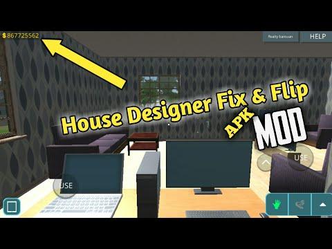 Cheat Home Design Makeover Mod Apk V193 Hack Coins