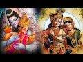 Krishna Kirtans   Hare Rama Hare Krishna : Top Krishna Dhuns Collection