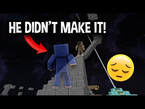 INVIS RAIDING WITH MY NEW FACTION MEMBER GONE WRONG.... (HE DIDN'T MAKE IT) | Minecraft Factions
