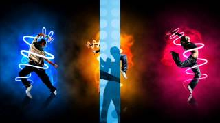 Daft Punk - Lose Yourself to Dance (feat Pharrell Williams) - Lyrics