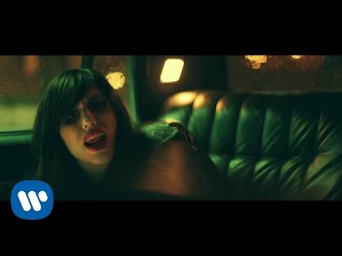 Die Mannequin - Dead Honey (HD official video)