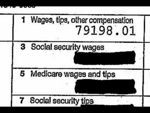 city-of-durand-amy-roddy-talking-about-her-pay-and-benefits.-3/1/2013-what-is-she-hiding?