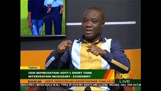 Badwam Mpensenpensenmu on Adom TV (19-3-19)