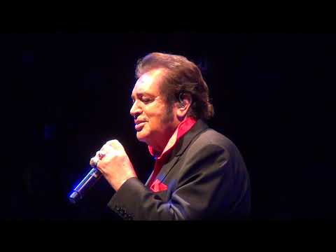 Engelbert Humperdinck - After the lovin'. Sep 09 2017