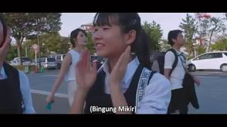 #HelloNihonjin 1 Sekolah Di Jepang Ada PR? Mahal gak sih?