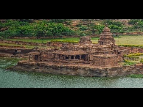 Karnataka Travel Guide