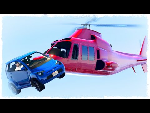 Игры вертолеты онлайн