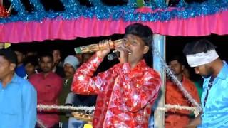 Molagaveli Kotala 25-12-2019 || Lakshmana || 9848746343||  6281574600