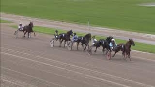 Vidéo de la course PMU PRIX VICTORIAPARKWOLVEGA.NL