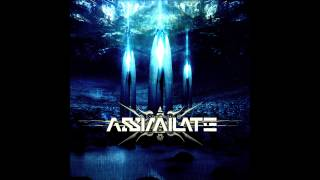 Assimilate - Raging Void [HD]