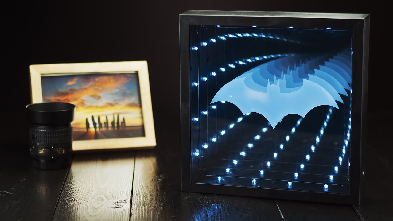 Batman infinity light paladone youtube batman infinity light paladone jeuxipadfo Image collections