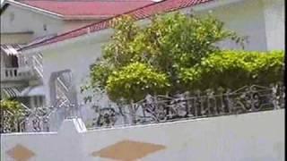 House For Sale, Runaway Bay, Jamaica