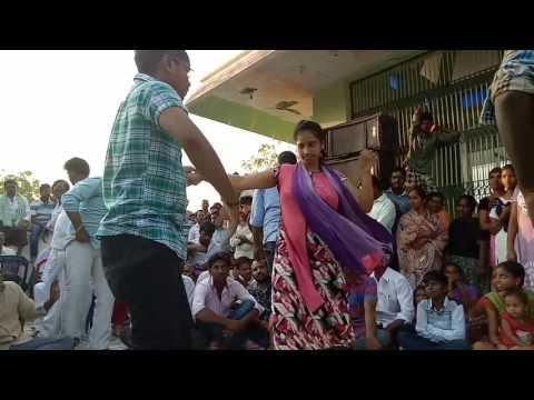 New drama songs idhimallela masam