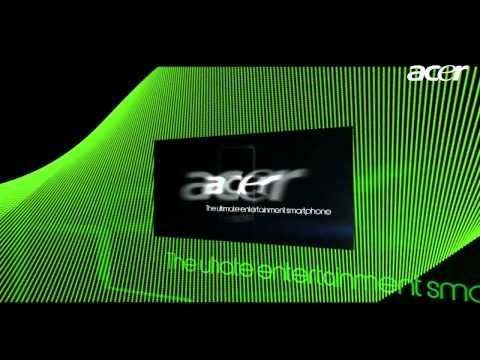 Acer NeoTouch Series - allsmartphone.it