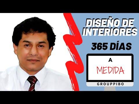 Centro de Entretenimiento INNOVACIONES REYES v05112011
