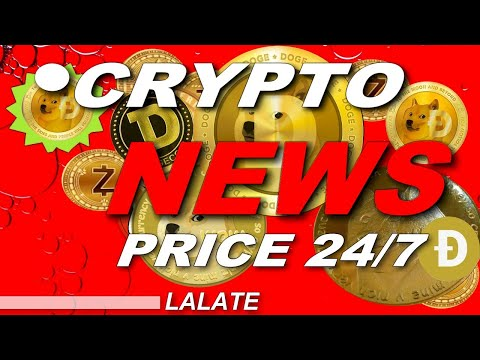 CRYPTO TRADING, ANALYSIS, CHART🚀 BEST CRYPTO BUYS | CRYPTO LIVE NEWS TODAY: CRYPTO LIVE STREAM NOW!!