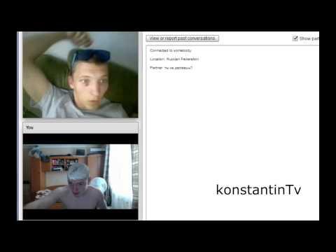 Vjlink разговаривает в видеочате